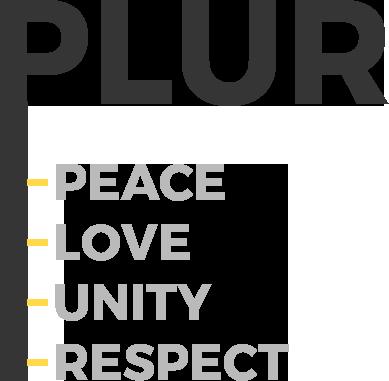 plur-list